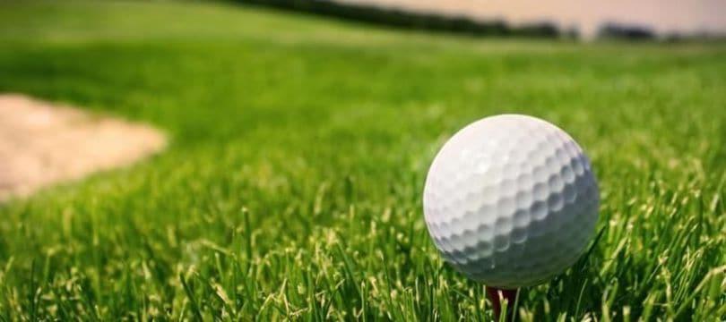 Las Mejores Bolas De Golf De Calidad Marzo 2021