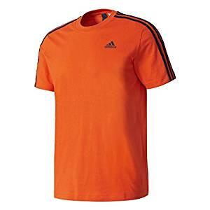 Prisionero sanar cometer  Comparativo de camisetas de deporte Adidas para hombre enero 2021