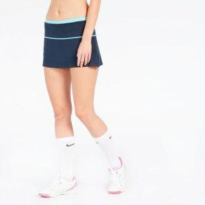 auténtico nueva colección bueno Las mejores faldas, faldas pantalón y vestidos de tenis ...