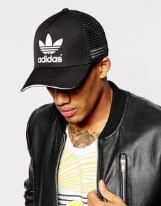 6 gorras de deporte Adidas de calidad y baratas septiembre 2019