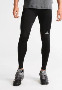 Que Leggings De Deporte Adidas Para Hombre Comprar Marzo 2021
