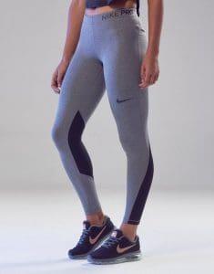 Se asemeja Corteza nuestra  Los leggings de deporte Nike para mujer enero 2021