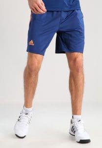 Que Pantalon Corto De Deporte Adidas Para Hombre Comprar Febrero 2021