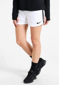 Pantalones Cortos Deporte Mujer Nike Best Price 9a9a2 5a65d