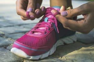 último vendedor caliente nuevas variedades buena calidad Las mejores zapatillas para fitness de Zumba Footwear junio 2020