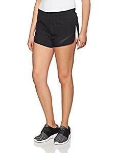 AURIQUE Shorts para el Gimnasio Mujer Marca