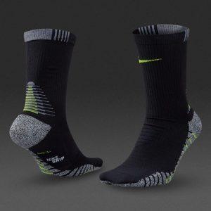 Fabricación vacío Legítimo  Los mejores modelos de calcetines de deporte Nike febrero 2021