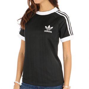 Marca De Para Agosto Camisetas 2019 Tirantes Deporte Mujer j3Rc45ALq