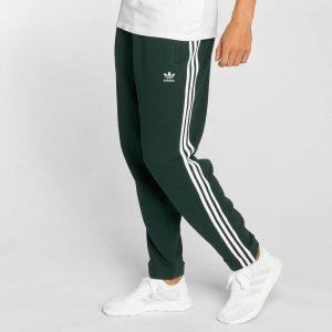 Pantalones Adidas Hombre Largos 52 Descuento Bosca Ec