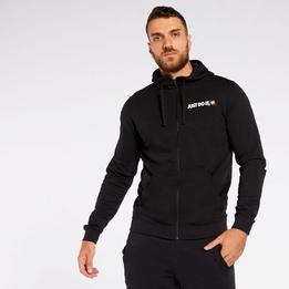 varios estilos en pies tiros de más de moda Qué sudadera Nike para hombre comprar? septiembre 2019