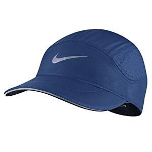Aprendiz Brújula Horno  Gorras de deporte Nike: los mejores modelos de calidad octubre 2020