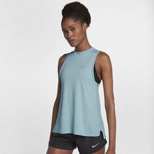 persona Residuos boleto  Mejores camisetas de tirantes de deporte Nike para mujer febrero 2021