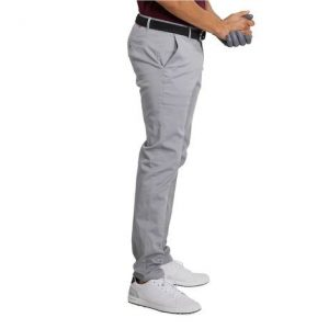 Que Pantalones De Golf Para Hombre Comprar Marzo 2021