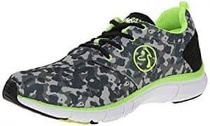 Zumba Mejores De Zapatillas Agosto Las Footwear Fitness Para 2019 edCoBrxW