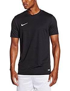 Arthur Conan Doyle Peregrinación He reconocido  Camisetas de deporte Nike para hombre: los mejores modelos noviembre 2020