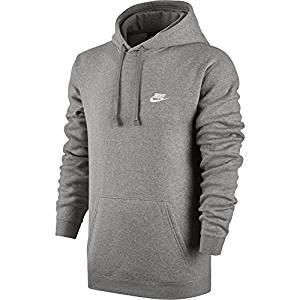 Sudadera Hombre Marzo Comprar Para 2019 Qué Nike fFqwZnZz 3be02eb21ae28