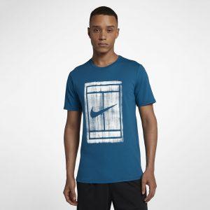 ad70602774740 Las mejores camisetas de tenis para hombre abril 2019