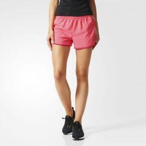 Comparativo De Pantalones Cortos De Deporte De Marca Para Mujer Febrero 2021