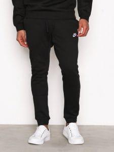 Los Mejores Pantalones De Deporte Nike Para Hombre Febrero 2021