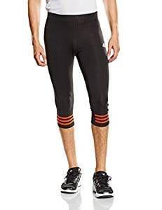 Los Mejores Pantalones De Deporte Adidas Para Hombre Marzo 2021