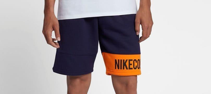 mas fiable nuevo concepto gran selección Qué modelo de pantalón corto de tenis para hombre comprar ...