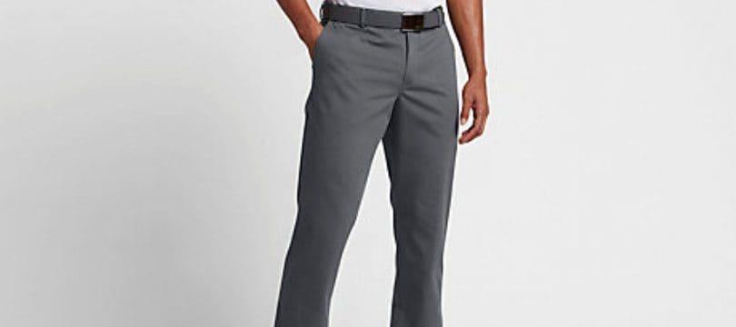 Que Pantalones De Golf Para Hombre Comprar Febrero 2021