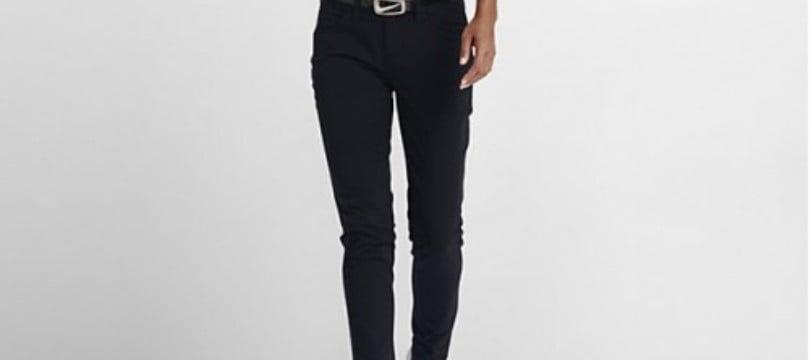 Que Pantalones De Golf Para Mujer Comprar Febrero 2021