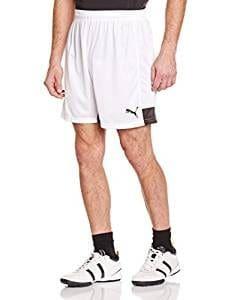 Shorts de deporte Puma para hombre: los mejores modelos