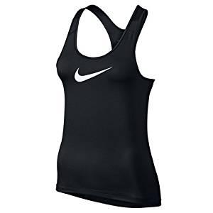 Lujo bendición Noreste  Camisetas de deporte Nike para mujer: los mejores modelos enero 2021