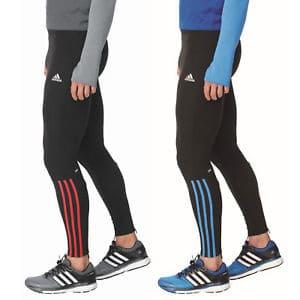 cerveza negra Turbina Consentimiento  Qué leggings de deporte Adidas para hombre comprar? noviembre 2020