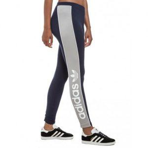 parcialidad Lógico Sembrar  Los mejores leggings de deporte Adidas para mujer febrero 2021