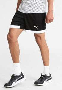 Shorts De Deporte Puma Para Hombre Los Mejores Modelos Marzo 2021