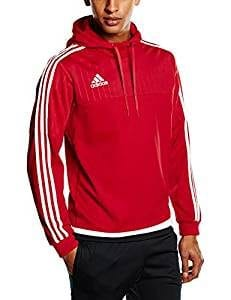 on sale 896ad fa19c La sudadera Adidas retro de hombre Originals Logo es ideal para ti que  buscas la imagen más fiel de esta marca.