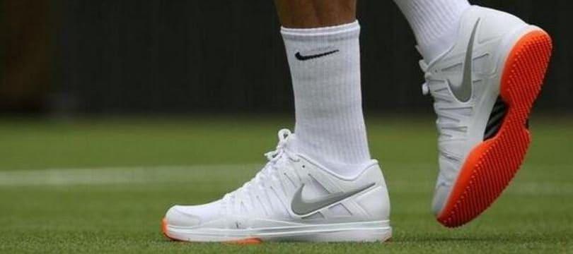 zapatillas tenis tierra batida adidas hombre