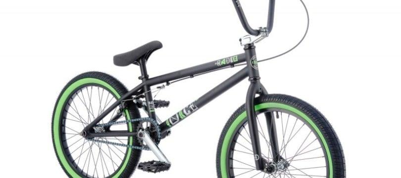Las Mejores Bicicletas Bmx De Calidad Julio 2021