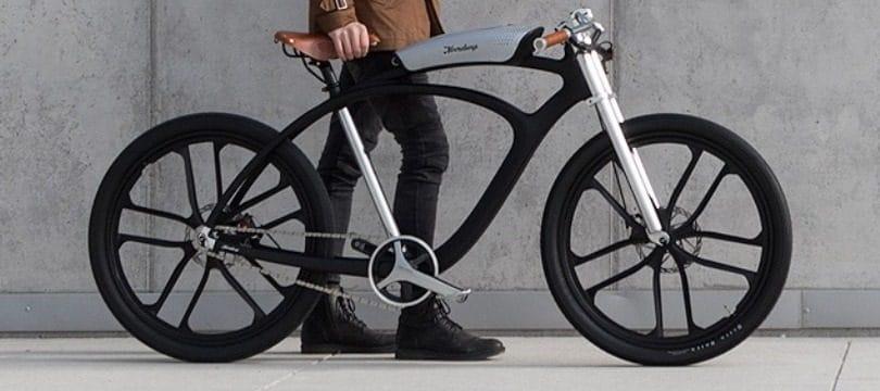 Las Mejores Bicicletas Urbanas Y De Paseo De Calidad Marzo 2021