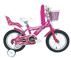 acdeeac6b0a9 Los mejores modelos de bicicletas para niños y niñas julio 2019